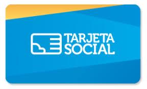 consulta de saldo visa vale social cuando habilitan la tarjeta social tarjeta social