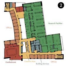 flooring plans floor plan facilities about us biomedical engineering