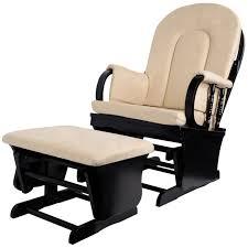 The Best Nursing Chair Rocking Chair For Breastfeeding Design Home U0026 Interior Design