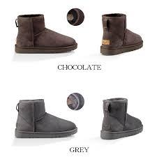 ugg boots sale genuine wherewear rakuten global market ugg ugg boots