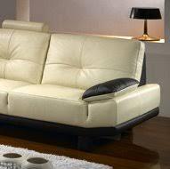 promo canapé canapé promo mobilier canape deco