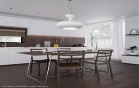 kitchen furniture design images dining room kitchen combination kitchen designs with islands l
