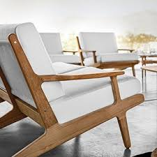 Modern Deck Furniture by Best 25 Balcony Furniture Ideas Only On Pinterest Small Balcony