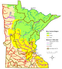 Minnesota rivers images State adopts phosphorous standard for mn rivers streams png