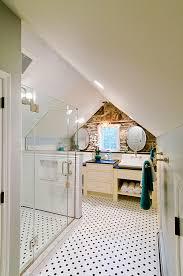 attic ideas inspiring attic design ideas for an exquisite space attic space