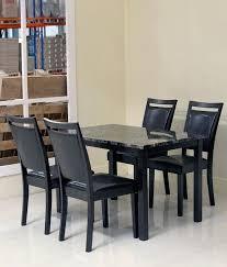 nilkamal kitchen furniture nilkamal plastic dining table set price stgrupp