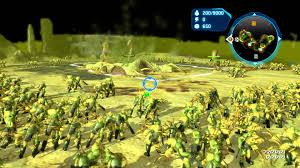 halo wars xbox 360 game wallpapers halo wars mods all 200 flood units youtube