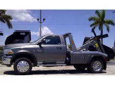 dodge tow truck 2012 dodge 4500 slt wrecker tow truck photo 1 trucks towing