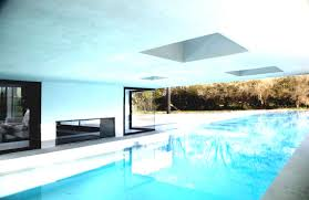 unusual houses with indoor pools photos design big for sale homes