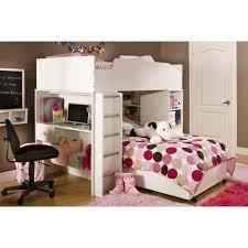 bunk beds ikea loft bed hack corner table twin bed slides under