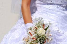 wedding planning help steps to be a wedding planner chron