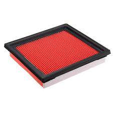 nissan altima coupe air filter online buy wholesale filter nissan from china filter nissan