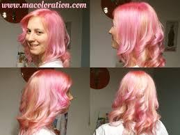 home concept design la riche violet flamingo pink et cerise directions by la riche fait par