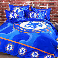Electric Blue Duvet Cover Discount Football Duvet Cover Set 2017 Football Duvet Cover Set