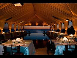 affordable wedding venues chicago outdoor wedding venues chicago wedding ideas