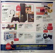 what are the best black friday deals 2011 best buy black friday 2011 deals