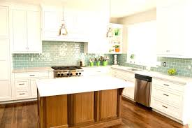 100 kitchen wall backsplash ideas tiles backsplash gray