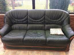 donner un canapé canape cherche canape a donner best of canapés occasion dans la