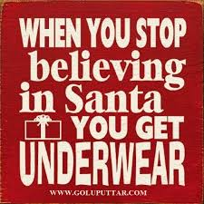 christmas quotes u0026 sayings pictures page 2