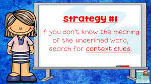 Meaning Of Antonym And Synonym Upper Elementary Snapshots Test Taking Strategies Synonyms And
