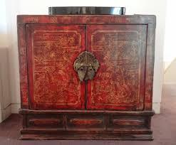 oriental antiques gallery categories aptos cruz