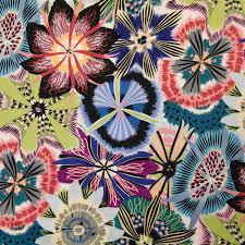 Home Patterns by Passiflora Fabric Missoni Home Fabrics Love Pinterest