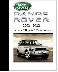 2003 cadillac escalade repair manual 69 best ford workshop repair service manuals auto repair images