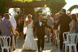 Wedding Venues Orange County 5 Simple Ideas That Will Make Your Wedding Unforgettable