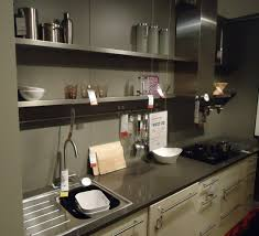 kitchen furniture stores in nj file kitchen design at a store in nj 6 jpg wikimedia commons