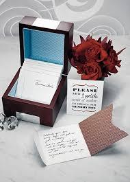 wishing box wedding picture of creative wedding card box ideas