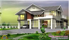 Glass House Plans by And Outside Glass Roof Courtyard Kerala Home Design And Floor