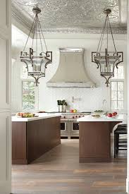 Winning Kitchen Designs Peter Salerno Inc Award Winning Kitchen Design Featured In Nkba