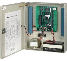 electrical cabinet hs code welcome to idti