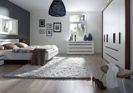 Wonderful Fitted Bedrooms Ideas Bedroom Designs To Design - Fitted bedroom design