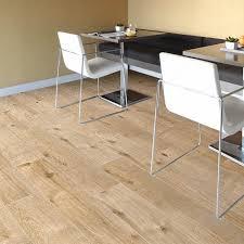 Balterio Laminate Floor Balterio Priviledge 12mm Cabin Oak 969 Laminate Flooring Uk