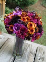 Wedding Flowers Fall Colors - 25 stylish fall wedding mums ideas on pinterest outdoor fall