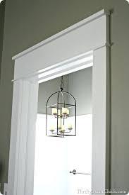 Home Depot Decorative Trim Decorative Trim Molding Ideas Crown Molding Design Ideas T Molding