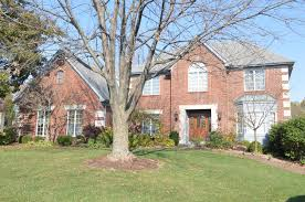 oak hills local ohio real estate new listings