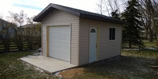 Backyard Garage Ideas Garage Shed Plans Buy Diy Detached Garage Designs Today