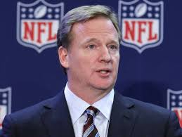 Roger Goodell Memes - nfl boycott leaders call for meeting with nfl commissioner roger