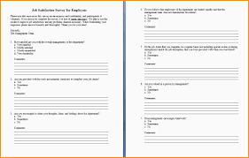 mac resume template word survey templates certification template word 12 microsoft word survey template mac resume template microsoft word survey template survey template word image34