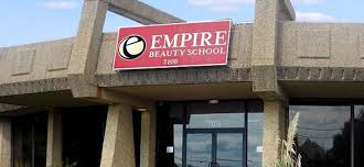 makeup classes nashville tn brentwood nashville area tn empire beauty school