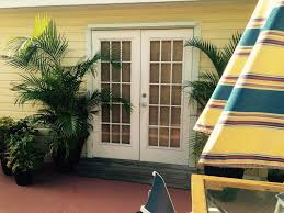 bungalow beach house quiet west palm beach classic for rent west