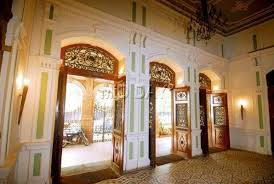 Ratan Tata House Interior What Are Some Facts About Esplanade House Of Jamshetji Tata In