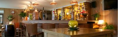 cochrane inn dining ayrshire
