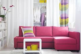 Bright Green Sofa Sofa Pink Sofa Unbelievable Pink Dresser U201a Heightened
