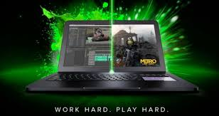black friday gaming laptop best 5 gaming laptops under 500 black friday uk