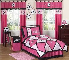 Sports Comforter Sets Twin Kids Sports Bedding Sports Team Comforters Football Themed