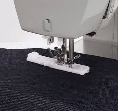 singer sewing machine black friday amazon com singer 4423 heavy duty model sewing machine arts