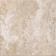 marazzi montagna lugano 6 in x 6 in glazed porcelain floor and glazed porcelain floor and wall tile